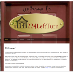 224leftturn-blog-design