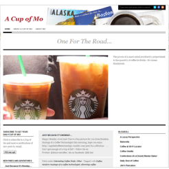 a-cup-of-mo-blog-design