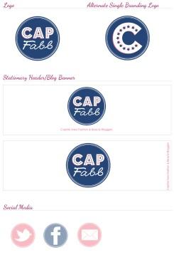 cap-fabb-brand-design-2012