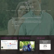 crissy-website