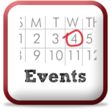 M.A.Designs event graphics