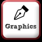 M.A.Designs Graphics
