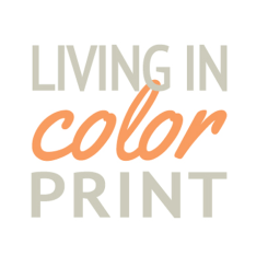 living-in-color-print-logo-stack-8