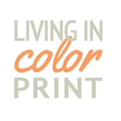 living-in-color-print-logo-stack-8