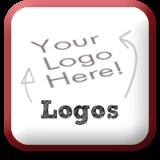 M.A.Designs Logos