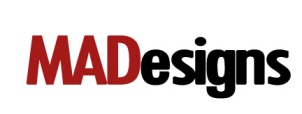 M.A.Designs
