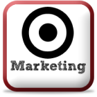M.A.Designs Marketing Solutions