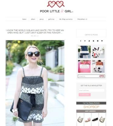poor-little-it-girl-550x615