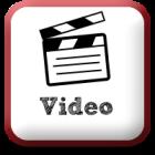 M.A.Designs Video Production