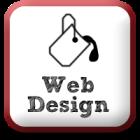 M.A.Designs Web Design