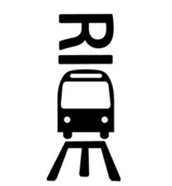 RIDE Program Logo