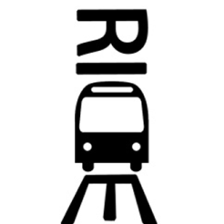 RIDE Program Logo