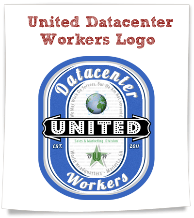 united-datacenter-workers-logo_madesigns