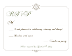 courtneyweddingrsvp