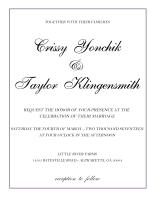 crissy-invite2